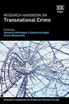 Research Handbook on Transnational Crime