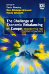 The Challenge of Economic Rebalancing in Europe