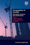 Geographies of Growth