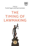 The Timing of Lawmaking