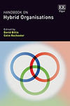 Handbook on Hybrid Organisations