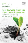 Fast Growing Firms in a Slow Growth Economy