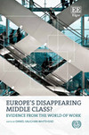 Europe's Disappearing Middle Class?