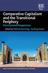 Comparative Capitalism and the Transitional Periphery