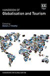 Handbook of Globalisation and Tourism