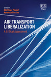 Air Transport Liberalization