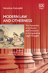 Modern Law and Otherness