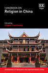 Handbook on Religion in China