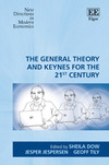 The General Theory and Keynes for the 21st Century