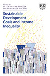 Sustainable Development Goals and Income Inequality