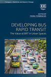 Developing Bus Rapid Transit