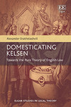 Domesticating Kelsen