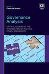 Governance Analysis