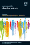 Handbook on Gender in Asia