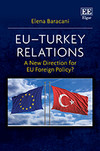EU–Turkey Relations