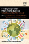 Socially Responsible International Business