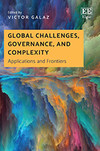 Global Challenges, Governance, and Complexity