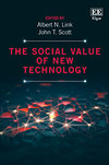 The Social Value of New Technology