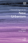 A Research Agenda for New Urbanism