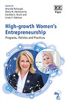 High-growth Women's Entrepreneurship