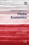 A Research Agenda for Media Economics