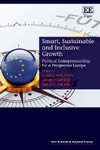 Smart, Sustainable and Inclusive Growth
