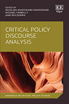 Critical Policy Discourse Analysis