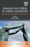 Paradox and Power in Caring Leadership