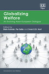 Globalizing Welfare