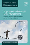 Pragmatism and Political Crisis Management