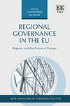 Regional Governance in the EU