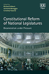 Constitutional Reform of National Legislatures