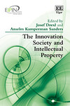 The Innovation Society and Intellectual Property