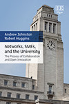 Networks, SMEs, and the University