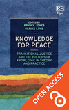 Knowledge for Peace