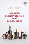 Inequality, Social Protection and Social Justice