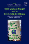 From Student Strikes to the Extinction Rebellion