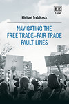 Navigating the Free Trade–Fair Trade Fault-Lines