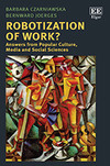 Robotization of Work?