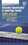 Outcome Uncertainty in Sporting Events