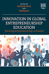Innovation in Global Entrepreneurship Education