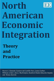 North American Economic Integration