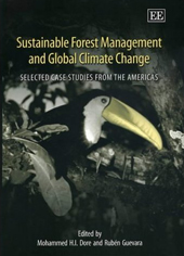 Sustainable Forest Management and Global Climate Change