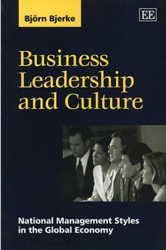 Business Leadership and Culture