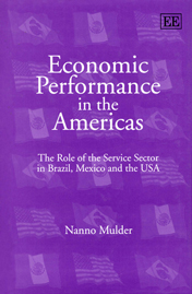 Economic Performance in the Americas