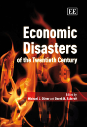 Economic Disasters of the Twentieth Century