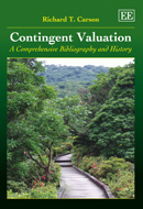 Contingent Valuation
