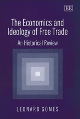 The Economics and Ideology of Free Trade