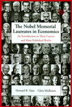The Nobel Memorial Laureates in Economics