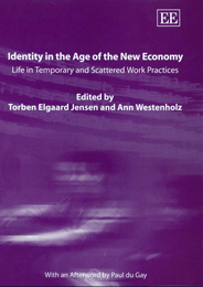 Identity in the Age of the New Economy